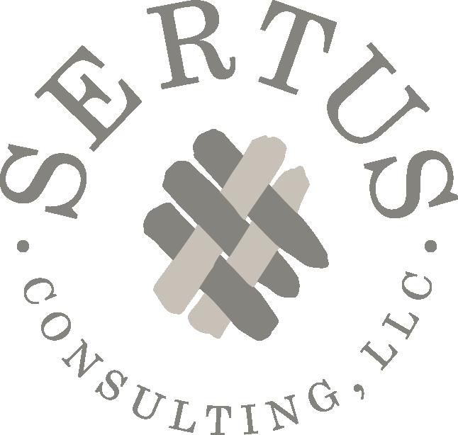 Sertus Consulting